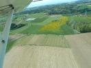 Anflugbilder_2